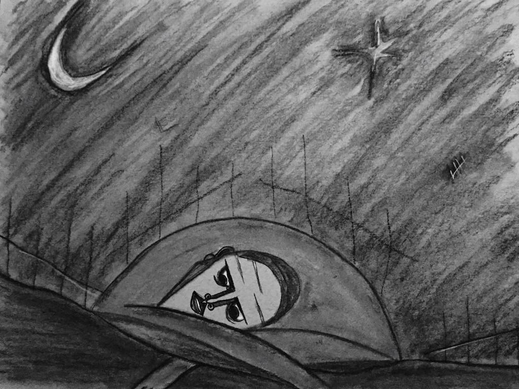 Dreamwashed by TL Krawec