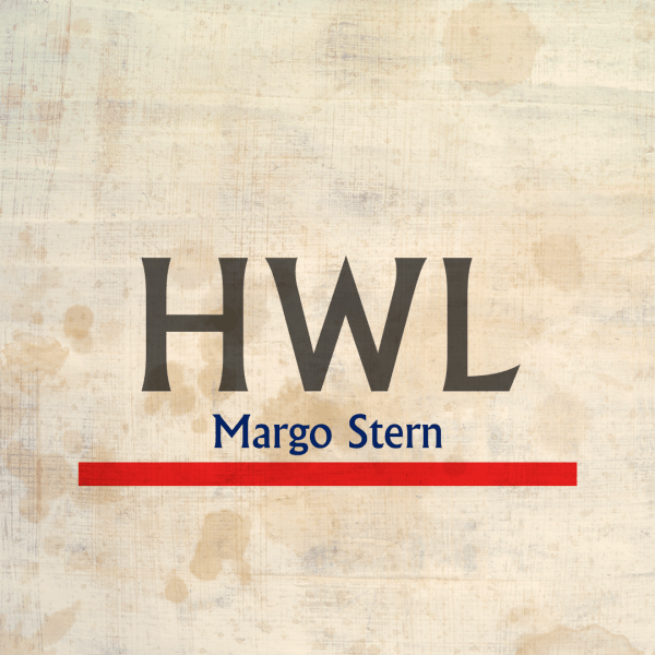 HWL by Margo Stern